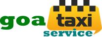 GOA TAXI SERVICE